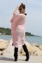 Наметка Pink Vibration 052051 4