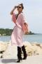 Наметка Pink Vibration 052051 5