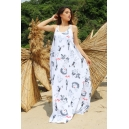 Dress Beach Dress Marilyn