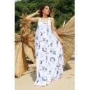 Рокля Beach Dress Marilyn