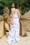 Рокля Beach Dress Marilyn 012458 2