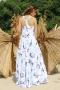 Рокля Beach Dress Marilyn 012458 4