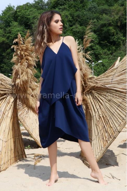 Dress Jacky 012459
