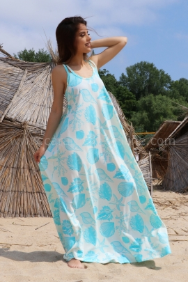 Dress Sea Dress