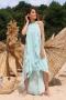 Рокля Blue Euphoria 012468 1