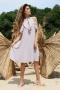 Dress Scarlett 012469 3