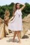 Dress Scarlett 012469 1