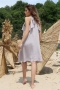 Dress Scarlett 012469 2