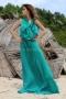 Рокля Selena 012470 1