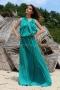 Рокля Selena 012470 4