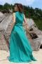 Рокля Selena 012470 2