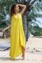 Рокля Summer Wind 012471 3