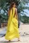Рокля Summer Wind 012471 2