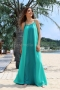 Dress Kaylee 012472 3
