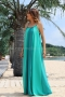 Dress Kaylee 012472 4