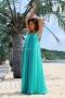 Dress Kaylee 012472 1