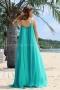 Dress Kaylee 012472 2
