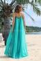 Dress Kaylee 012472 5