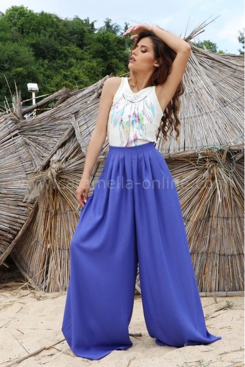 Панталон Purple Murano 032105