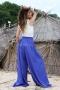 Панталон Purple Murano 032105 6