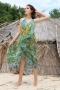 Рокля-туника Marie 012478 1