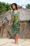 Рокля-туника Marie 012478 3