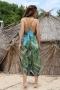 Dress-tunic Marie 012478 4