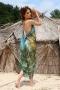 Рокля-туника Marie 012478 2