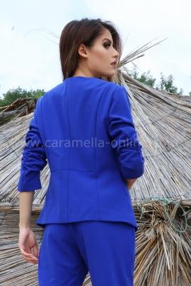 Сако Blue Shine