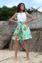 Skirt Summer Flowers 032108 1