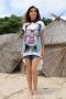 Tunic Girl Fashion 022292 1