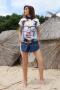 Туника Girl Fashion 022292 3