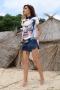Tunic Girl Fashion 022292 2