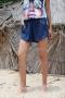 Pants Blue Sea 032109 2