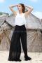 Панталон Black Plush 032110 3