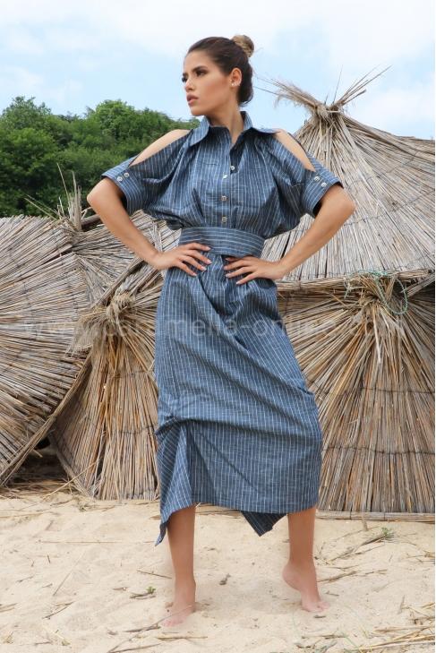 Dress Aura 012480