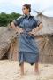 Dress Aura 012480 1
