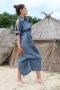 Dress Aura 012480 3