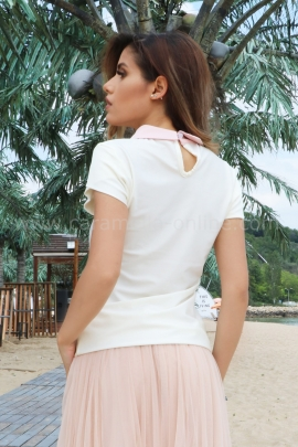 Блуза Pink Dreamcatcher