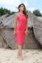 Dress Sexy Pink 012482 1