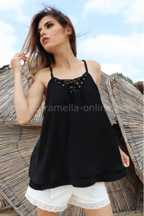 Top Jasmine 022324