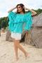Блуза Mint Summer 022325 1