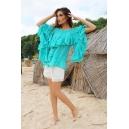 Блуза Mint Summer
