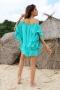 Блуза Mint Summer 022325 2