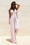 JUMPSUIT Baby Pink 042045 3