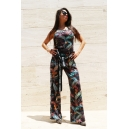 Панталон Tropic Caramella