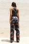 Панталон Tropic Caramella 032113 2