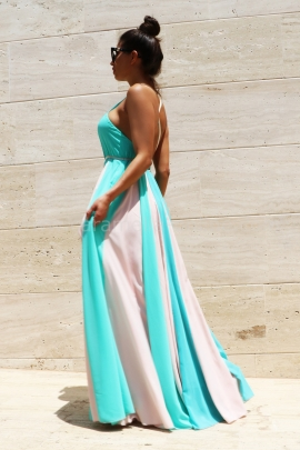 Dress Sea Pearl