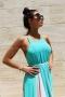 Рокля Sea Pearl 012486 3