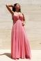 Dress Pink Passion 012489 1